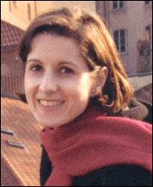 Isabelle vansteenkiste d coratrice peintre freelance d cor du spectacle d cor de l 39 v nementiel - Formation decoratrice evenementiel ...